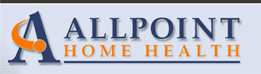 AllPoint Home Health
